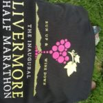 Livermore shirt back
