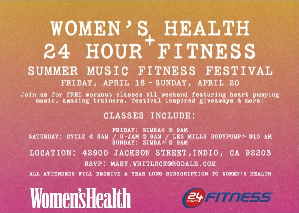 WH_24HOURFITNESS_COACHELLA_INVITE[3]