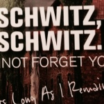 Yoga Lessons from an Auschwitz Survivor