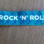 Rock 'n' Roll Portland 2015
