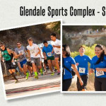 Meet Me At The Foothill 5k Challenge