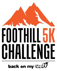 LA-Foothill-5K-Logo-FINAL