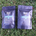 Everlast Vegan Protein
