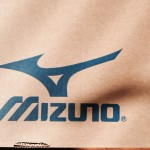 Road Test: Mizuno Wave Enigma 5