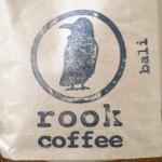 Coffee: Rook