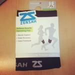 Zensah Thigh Sleeve