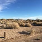 Double Your Luck Challenge: double road race in Las Vegas
