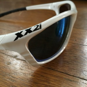 The XX2i USA1