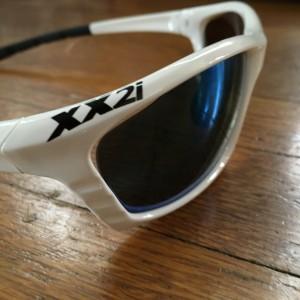 The XX2i USA1