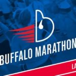 #Buffalove Part 1: The John Beishline Memorial 5k