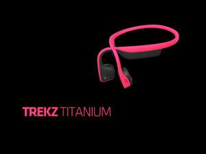 Trekz_Titanium_Pink_2