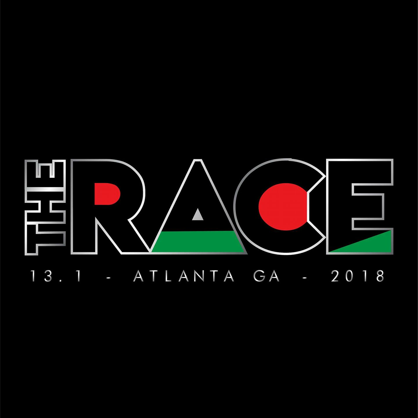 Have you registered for The Race? Join Bain and The Unity Collective in Atlanta this October.
