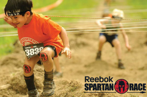 spartan kid2