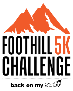 LA-Foothill-5K-Logo-FINAL