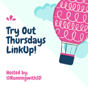 Try Out Thursdays