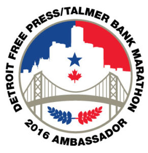 2016-ambassador-logo-black-text