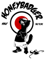 honey-badger-logo