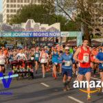 Silicon Valley: Run 2.0